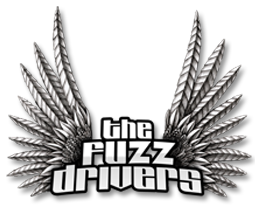 The Fuzz Drivers Logo