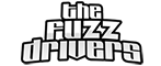 The Fuzz Drivers