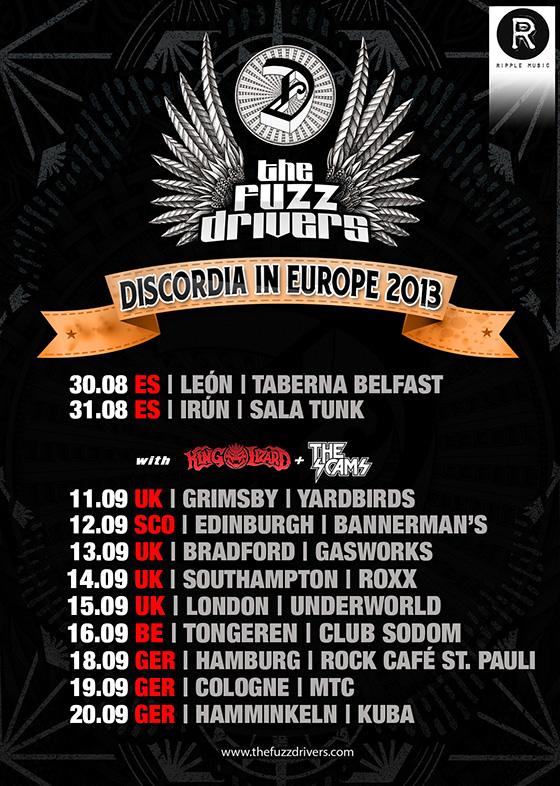 the_fuzz_drivers_Discordia_Tour_europe